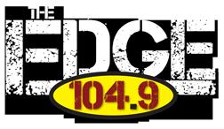 1049 The Edge